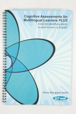 CAML+ Αξιολόγηση γνωστικών δεξιοτήτων για ενήλικες