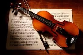 Εκμάθηση μουσικής