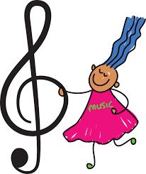 Ειδικές μαθησιακές δυσκολίες και εκμάθηση μουσικής