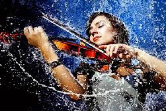 Μουσική δυσλεξία