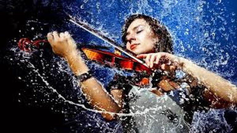 Πώς διαβάζει τη μουσική ο εγκέφαλός μας