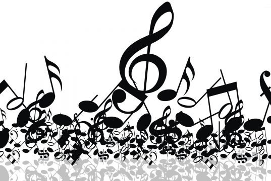 Προβληματισμοί στην εκμάθηση μουσικής