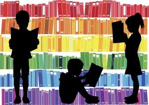 Ανάγνωση και φτωχή μνήμη εργασίας