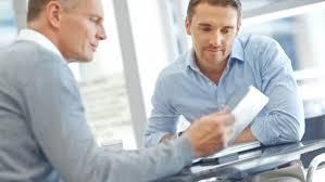 Εργοδότες και υπάλληλοι με ειδικές μαθησιακές δυσκολίες