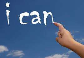 Μπορούμε