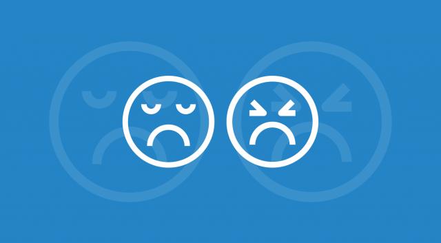 Συναισθηματικές και κοινωΣυναισθηματικές και Κοινωνικές Δυσκολίεςνικές δυσκολίες