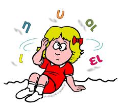Γλωσσικές δυσκολίες