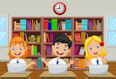 Σχολική μελέτη