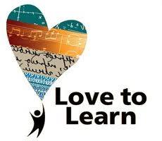 Αγάπη για μάθηση