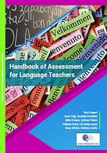 Handbook of Assessment for Language Teachers
