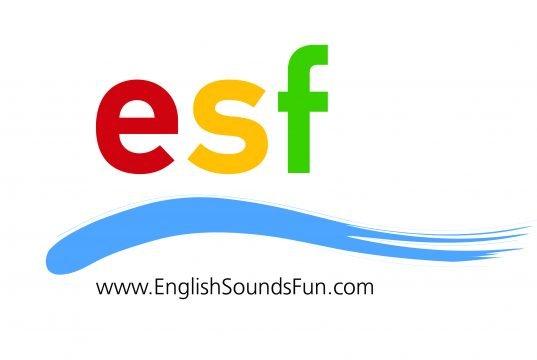 English Sounds Fun