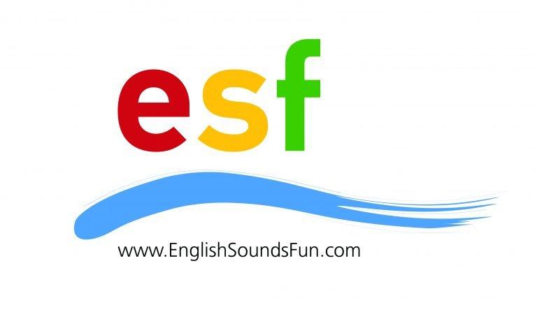 Αγγλικά και δυσλεξία: English Souns Fun