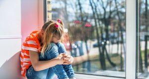 Άγχος και παιδί