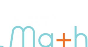 MathPro
