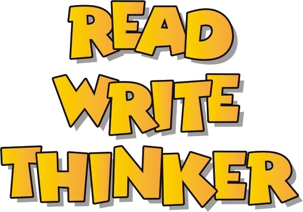 Read Write Thinker