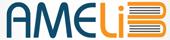 Η Προσβάσιμη Ψηφιακή Βιβλιοθήκη AMELib για άτομα με εντυποαναπηρία.