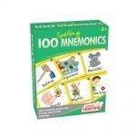 100 μνημονικές ορθογραφίας