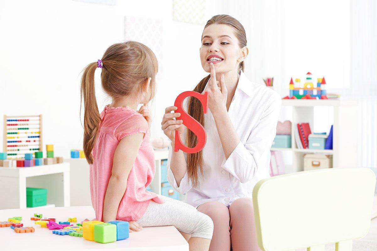Πως επιλέγουμε ειδικό για το παιδί μας;